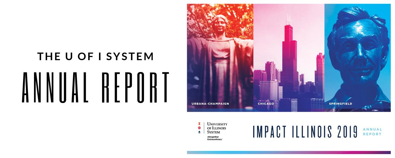 Impact Illinois 2019
